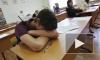 Ответы на ЕГЭ-2015 по математике: 11 класс сдает профильный уровень, 4 июня онлайн-тесты уже не помогут