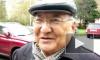 Лужков пообещал явиться на допрос в ноябре
