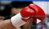 Смертельный бокс: 18 человек затоптали насмерть в Индонезии после матча