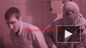 Борцы с педофилами призвали закрыть сайт «ВКонтакте»