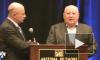 Горбачев посмеялся над сообщениями о своей смерти