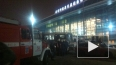 По делу о теракте в Домодедово предъявлено официальное ...