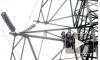 """""""Петродворцовый блэкаут"""": почему в Петергофе отключали электричество в 100 домах"""