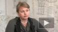 """Надежда Калашникова: """"Защитники дольщиков"""" чаще всего ..."""