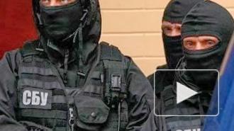 Новости Украины сегодня: Киев не собирается выполнять Женевское соглашение