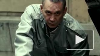 """""""С чего начинается Родина"""": 7 и 8 серия заводят Громова в тупик,  волнуя зрителей"""