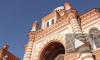 В Песах петербургские евреи вновь выходят из рабства к свободе
