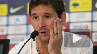"""""""Барселона"""" продает Месси, увольняет Мартино и обновляет состав"""