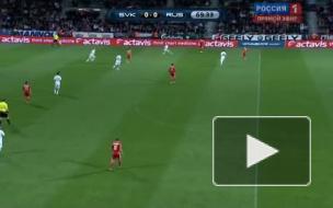 Российская сборная готова красиво выйти на Евро-2012, обыграв Андорру