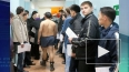 В Петербурге за взятку задержан сотрудник военкомата