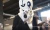 В ArtPlay прошел самый большой фестиваль гиков
