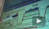 Предсказатель Александр Захаров: «После 15 марта в Японии новое мощное землетрясение»