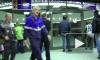 Bulgaria Air готова вывезти всех застрявших в Болгарии туристов в Россию