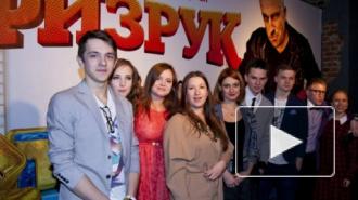 Физрук на ТНТ: новые серии - скоро на телеэкранах, в Москве проходят съемки второго сезона