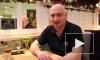 """Гоша Куценко: """"я желаю, чтобы в нашей стране все было  как в """"Ёлках"""""""