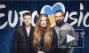 """Группа Kazka отказалась представлять Украину на """"Евровидении – 2019"""""""