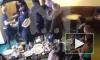 Доигрались: Кокорину и Мамаеву могут навсегда запретить играть в футбол