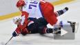 Хоккей Россия - Норвегия 18 февраля: прямая трансляция, ...