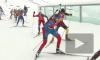 Олимпиада в Сочи: немецких спортсменов поймали на допинге