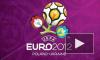 В результате жеребьевки сборная России сыграет на Евро-2012 против Польши, Греции и Чехии