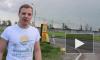 За лихачами радары следят в 7 районах Петербурга