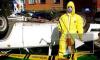 """Что посмотреть на ТВ:  Героине сериала """"Чернобыль. Зона отчуждения"""" приходят письма с того света"""