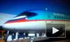 В Индонезии найден пропавший российский самолет Superjet-100