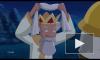 """Мультфильм """"Иван Царевич и Серый Волк 2"""" (2013) от студии """"Мельница"""" выпал из топ-5"""
