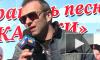 Трамвайные хамы Кремов и Хрусталев спасают русский язык