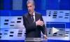 Видео дня: Павел Грудинин покинул дебаты после разоблачительной речи