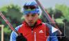 Кубок мира по биатлону, 8 этап: мужская сборная России выиграла золото в эстафете