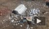 В Петербурге полиция закрыла четыре незаконных пункта приема металлолома
