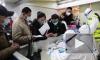 ВОЗ одобрила агрессивный подход России к коронавирусу