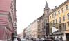 Еще один особняк Петербурга включили в список объектов культурного значения