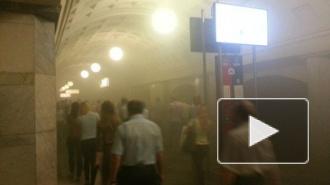 Авария в метро: число погибших достигло 15, появился список жертв, страшные кадры с видео очевидцев гуляют по Сети