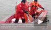 Трое рыбаков перевернулись в лодке под Тихвином: выплыл только один
