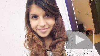 """""""Дом 2"""", новости и слухи: развратные фото примерной Пынзарь и видео избиения Алианы Гобозовым шокируют зрителей"""