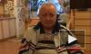 Волочкова впервые показала видео с отцом, прикованным к инвалидному креслу