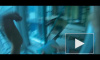 Видео: дерзкие омские руферы забрались на крышу СК РФ