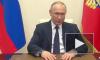 В российских регионах установят особый порядок передвижения жителей и транспорта
