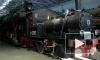 Новости Украины: ополченцы хотят угнать раритетный бронепоезд – СБУ