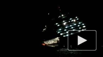 Петербургские туристы с Costa Concordia могут получить десятки тысяч евро