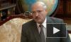 Белоруссия заявила, что Россия забыла о ней в вопросе равных цен на газ