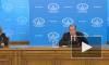 Россия и Япония вновь обсудят судьбу четырех Курильских островов