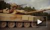 Индия купит 400 российских танков Т-90С
