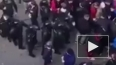 Жесткое видео из Ростова: местный ОМОН избил болельщиков ...
