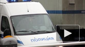 В Петербурге задержали мужчину, который грабил организации, чтобы отдать банковский кредит
