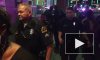 Жестокие убийцы полицейских в Далласе оказались афроамериканцами