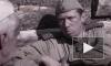 """""""Ленинград 46"""": на съемках 23, 24 серий актеру пришлось смертельно ранить коллегу, стало известно о продолжении"""