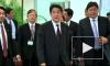 Новые японо-тайваньские рейсы улучшат отношения